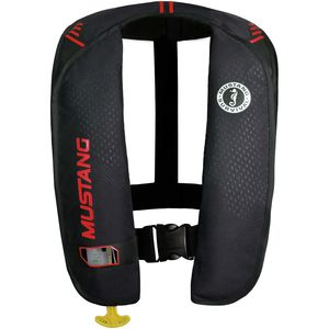 Mustang Survival M.I.T. 100 Inflatable Personal Flotation Device