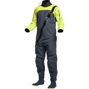Mustang Survival Hudson Dry Suit