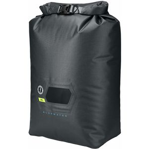 Mustang Survival Bluewater Roll Top 5L-35L Dry Bag