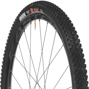 Maxxis Ikon 3C/EXO Tire - 29in