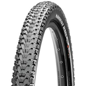 Maxxis Ardent Race Tire - 27.5