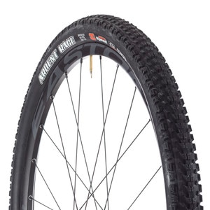 Maxxis Ardent Race Tire - 29