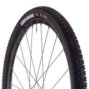 Maxxis Crossmark EXO TR Tire - 29in