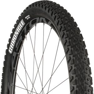 Maxxis Chronicle Tire - 29 Plus