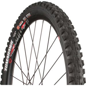 Maxxis Tomahawk EXO/TR Tire  - 27.5in