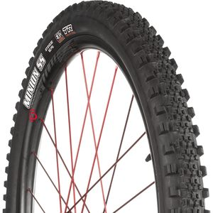 Maxxis Minion SS Tire - 27.5in