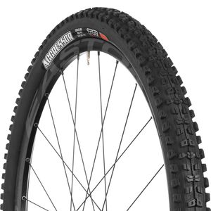 Maxxis Aggressor Double Down/TR Tire - 29in