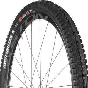 Maxxis High Roller II 3C/EXO/TR Tire - 29in