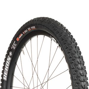 Maxxis Rekon 3C/SilkShield/EXO/TR Tire - 27.5 Plus