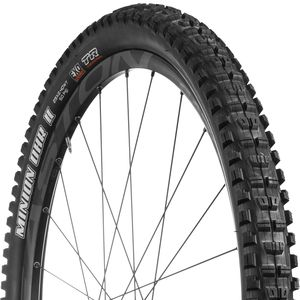Maxxis Minion DHR II Wide Trail EXO/TR - 29in