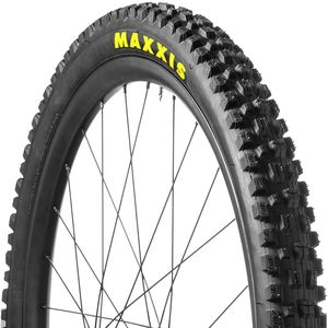Maxxis Assegai Wide Trail 3C/TR Tire - 27.5in