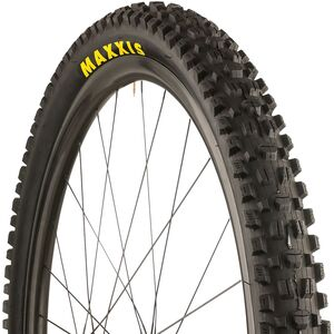 Maxxis Assegai Wide Trail 3CG/TR Tire - 29in