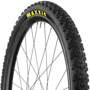 Maxxis Aspen Tire - 27.5in