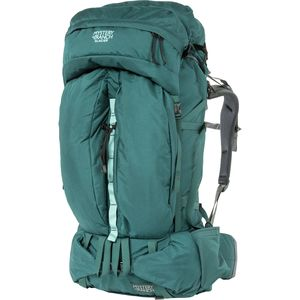 Mystery Ranch Glacier Backpack - 4272cu in - Women's