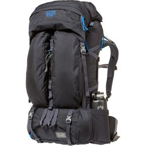 Mystery Ranch Glacier 70L Backpack