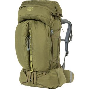 Mystery Ranch Glacier Backpack - 4272cu in