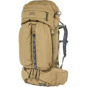 Mystery Ranch Terraplane Backpack - 5004cu in
