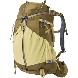 Mystery Ranch Coulee 40L Backpack