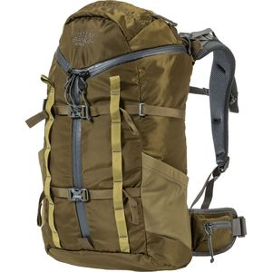 Mystery Ranch Scree Backpack - 1953cu in