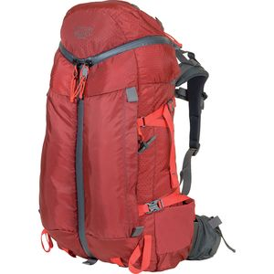 Mystery Ranch Flume Backpack - 3051cu in - Women's