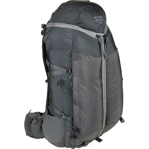 Mystery Ranch Ravine Backpack - 3051cu in