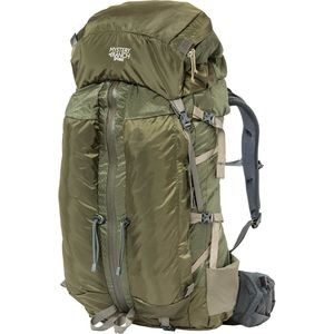 Mystery Ranch Sphinx Backpack - 3960cu in