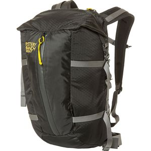 Mystery Ranch Pitch 17L Backpack