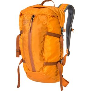 Mystery Ranch Pitch 17 Backpack - 1037cu in