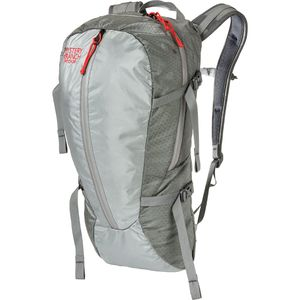 Mystery Ranch Pitch 20 Backpack - 1220cu in