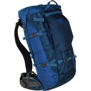 Mystery Ranch Pitch 40L Backpack