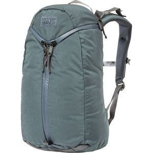 Mystery Ranch Urban Assault 21L Backpack