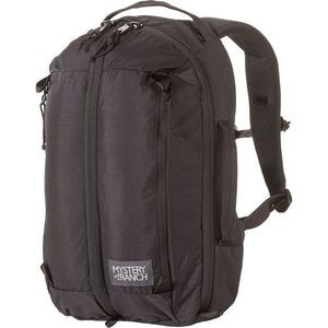 Mystery Ranch Java Laptop Backpack - 1037cu in
