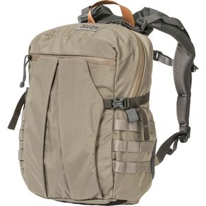 Mystery Ranch Crest 23L Backpack