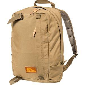 Mystery Ranch Kletterwerks Summit Laptop Backpack - 1220cu in
