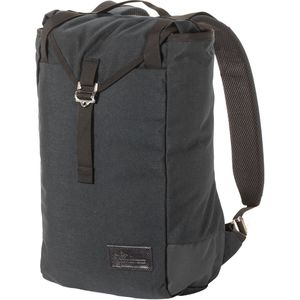 Mystery Ranch Kletterwerks Market Backpack - 671cu in