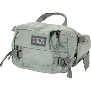 Mystery Ranch Hip Monkey 8L Lumbar Pack