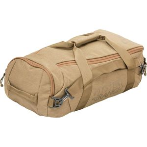Mystery Ranch Mission Duffel 40 - 2441cu in