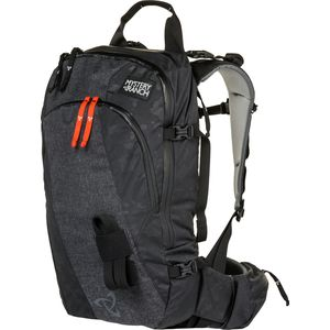 Mystery Ranch Saddle Peak Backpack - Men's