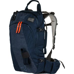 Mystery Ranch Saddle Peak Pack - Men's