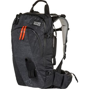 Mystery Ranch Saddle Peak 21L Backpack