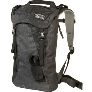 Mystery Ranch D-Route Backpack