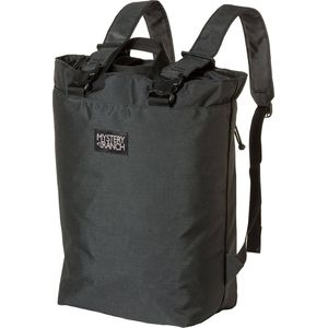 Mystery Ranch Booty Deluxe 21L Backpack