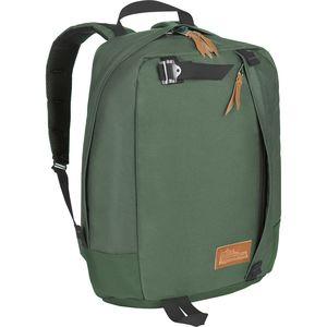 Mystery Ranch Kletterwerks 15L Backpack