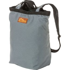 Mystery Ranch Kletterwerks 11L Tote Backpack
