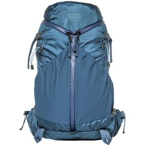 Mystery Ranch Coulee 40L Backpack - Women's