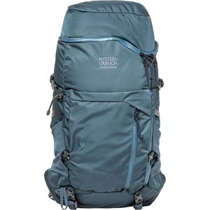 Mystery Ranch Hover 40L Backpack