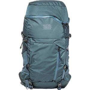 Mystery Ranch Hover 40L Pack - Women's