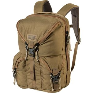 Mystery Ranch Rip Ruck 22L Backpack