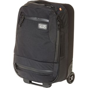 Mystery Ranch Mission Wheelie 40L Rolling Gear Bag