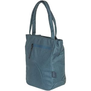 Mystery Ranch Ramble 12L Tote